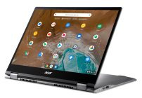 Acer Chromebook Spin 713 CP713 2W High 06