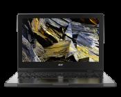 Acer Enduro N3 EN314 51W Standard 04