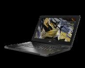 Acer Enduro N3 EN314 51W Standard 05