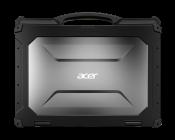 Acer Enduro N7 EN714 51W Standard 05