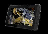 Acer Enduro T1 ET108 11A Standard 02