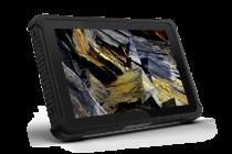 Acer Enduro T5 ET510 51W Standard 03