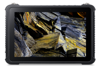 Acer Enduro T5 ET510 51W Standard 04