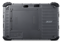 Acer Enduro T5 ET510 51W Standard 05