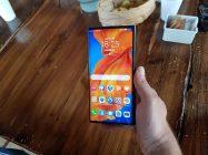 Huawei Mate XS Recensione Techzilla 18