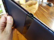 Huawei Mate XS Recensione Techzilla 33