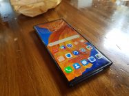 Huawei Mate XS Recensione Techzilla 4