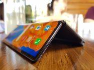 Huawei Mate XS Recensione Techzilla 43