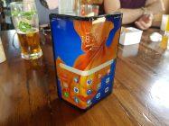 Huawei Mate XS Recensione Techzilla 5
