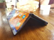 Huawei Mate XS Recensione Techzilla 6