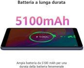 Huawei MatePad T8 3
