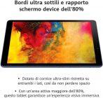 Huawei MatePad T8 5