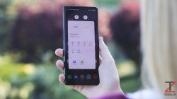ColorOS Oppo Find X2 Neo