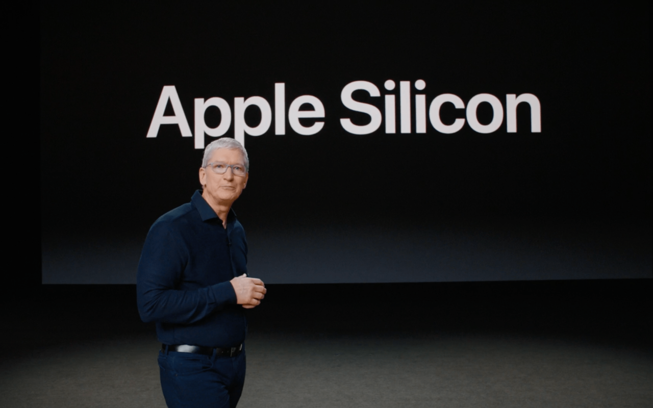 apple silicon 1 1280x800 1