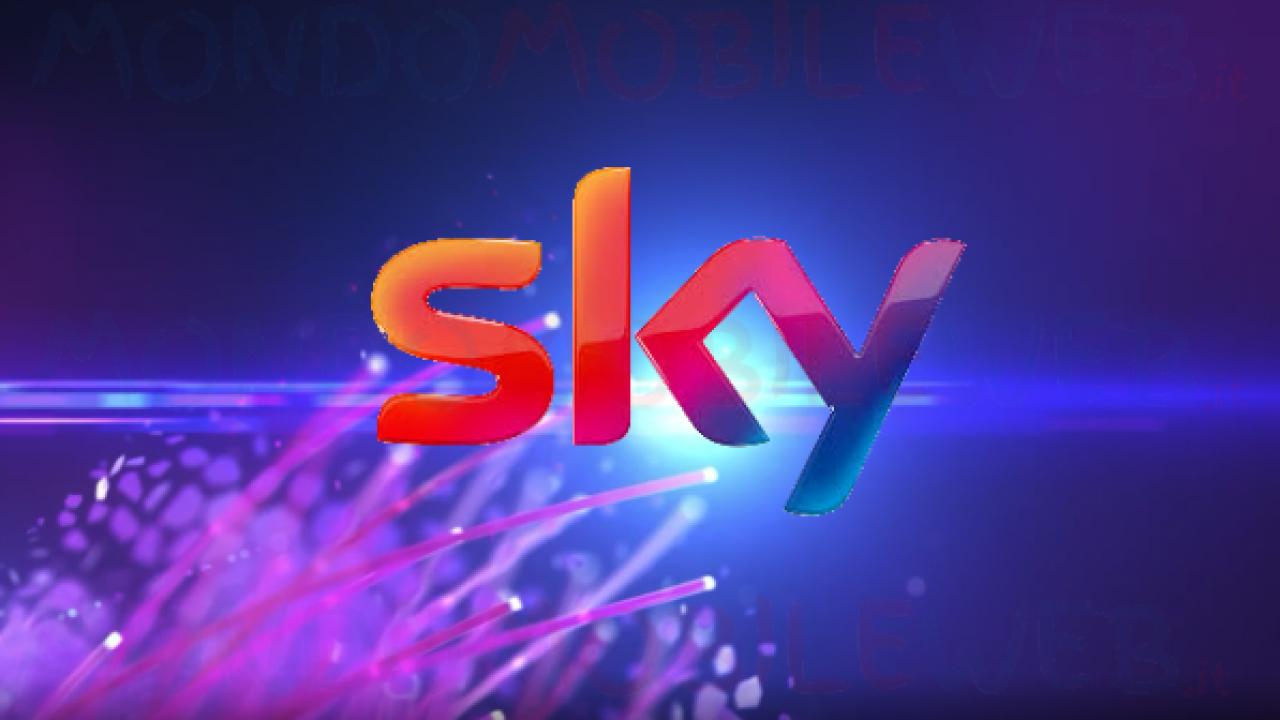 sky fibra logo 1280x720 1