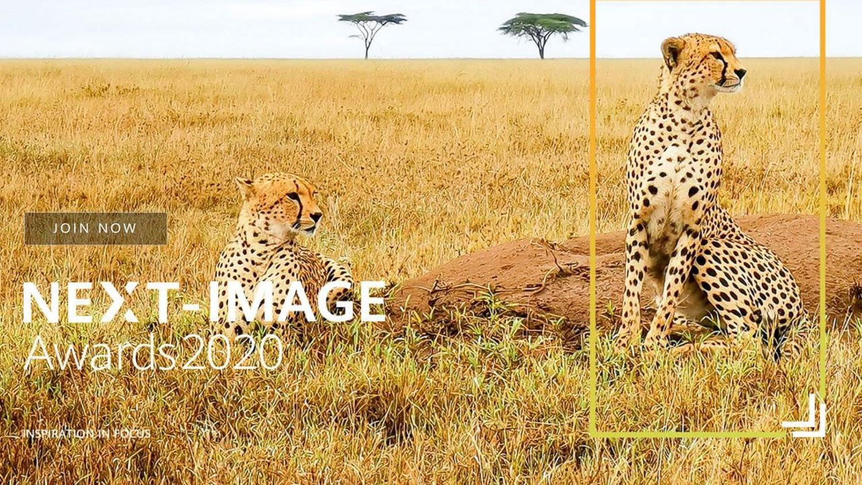 fotonerd huawei next image 2020 1