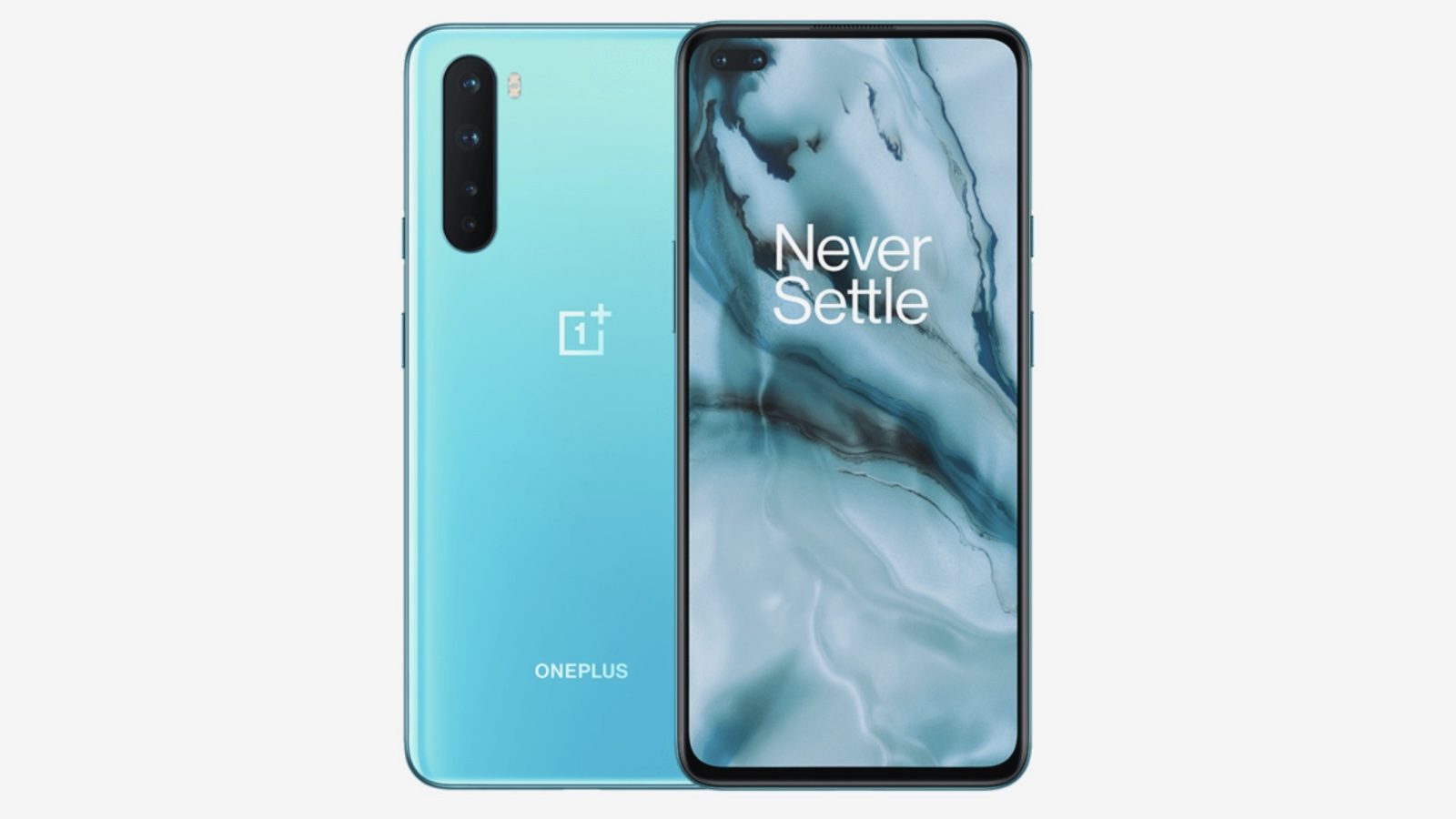 oneplus nord02
