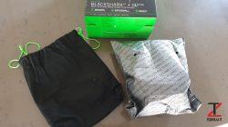 packaging blackshark v2