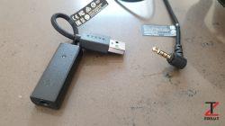sound card Razer