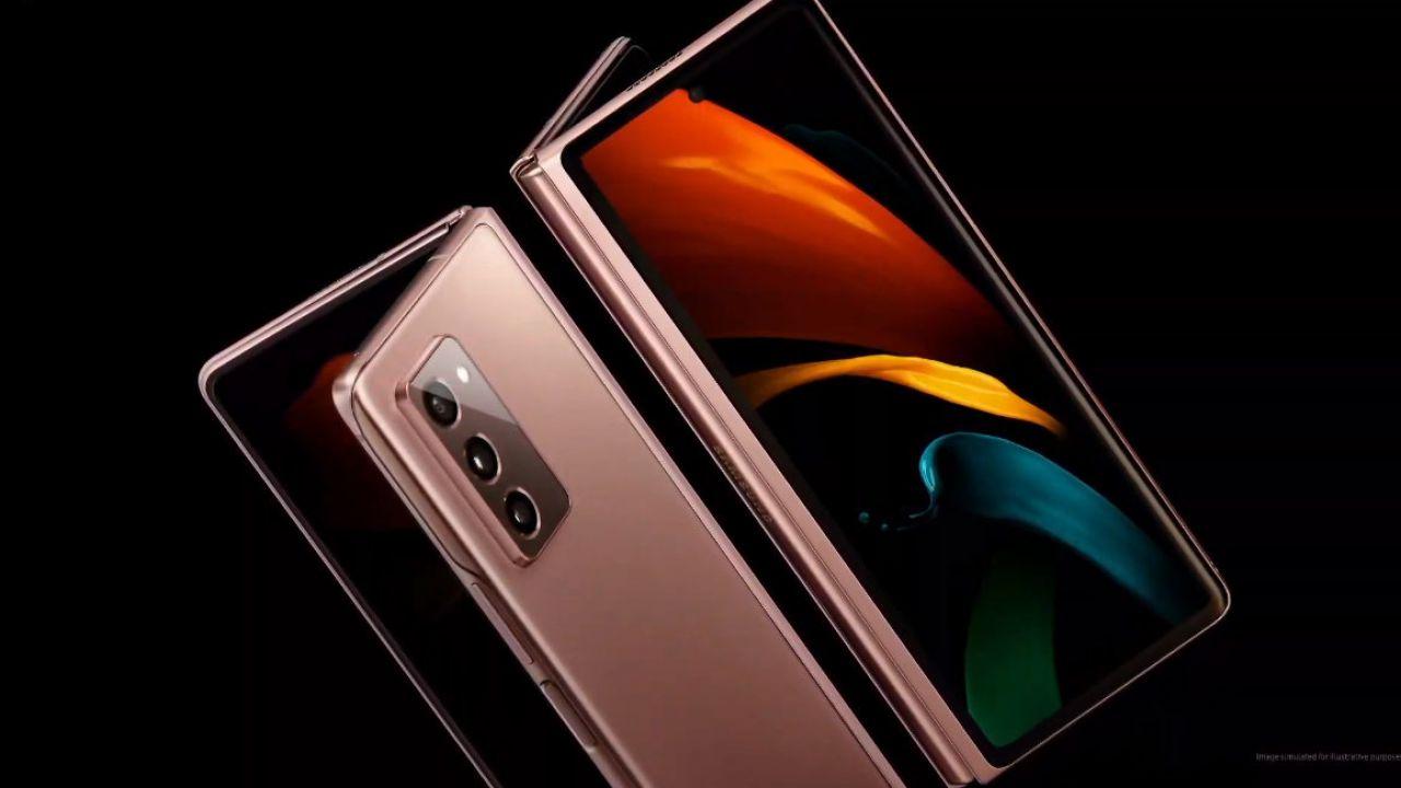 samsung galaxy z fold 2 5g smartphone pieghevoli prova maturita speciale v3 49649 1280x16 1
