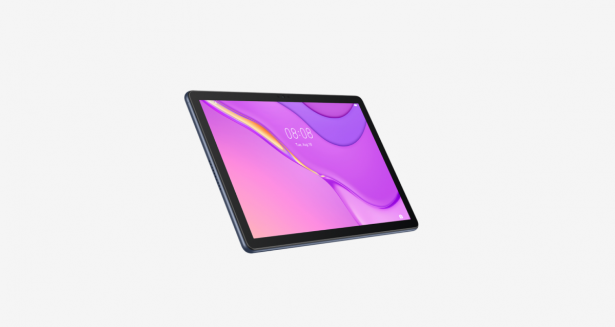 MAtePad t10 1