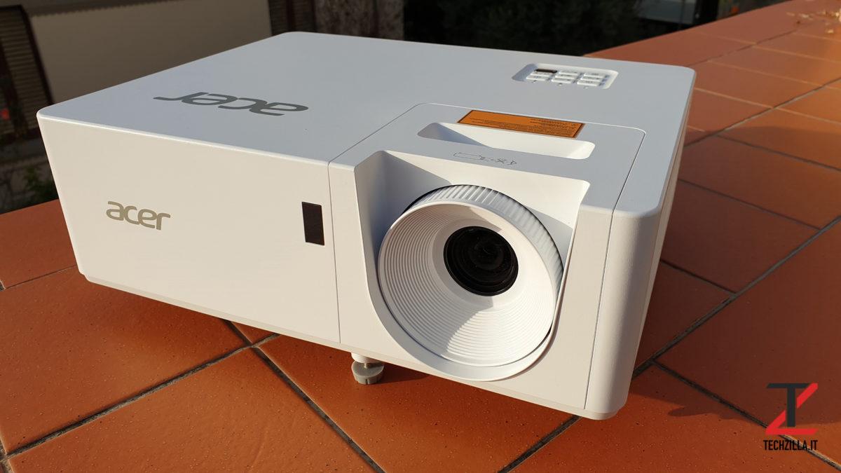 Acer 1520 XL