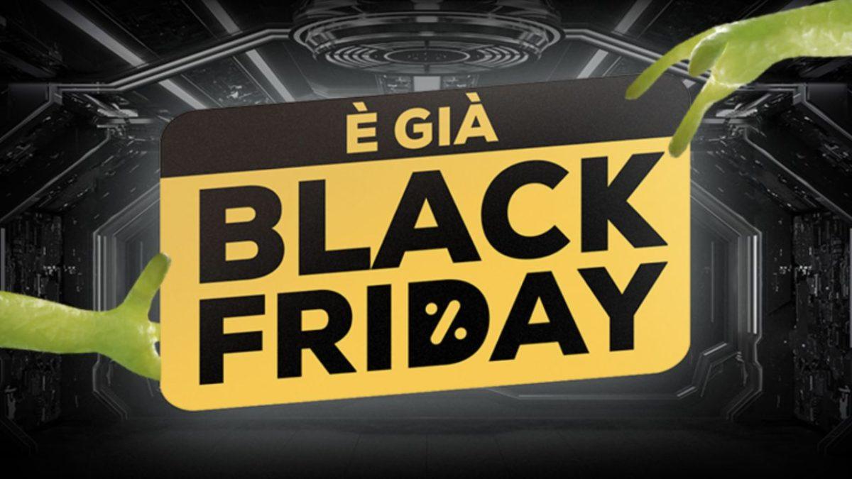 da euronics black friday pc smartphone tv offerta 30 novembre v3 480502 1280x720 1