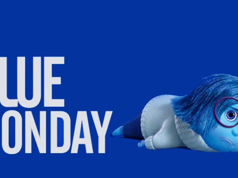 BlueMonday 720