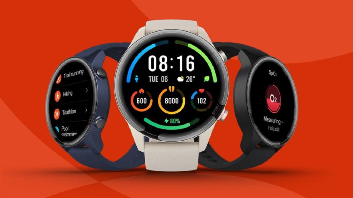 xiaomi watch disponibile italia ora prezzo offerta lancio v3 493094