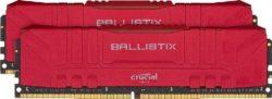 Crucial Ballistix 3200 16 GB