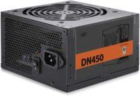Deepcool DN450 450W