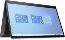HP – PC Envy X360 3-ay0005nl