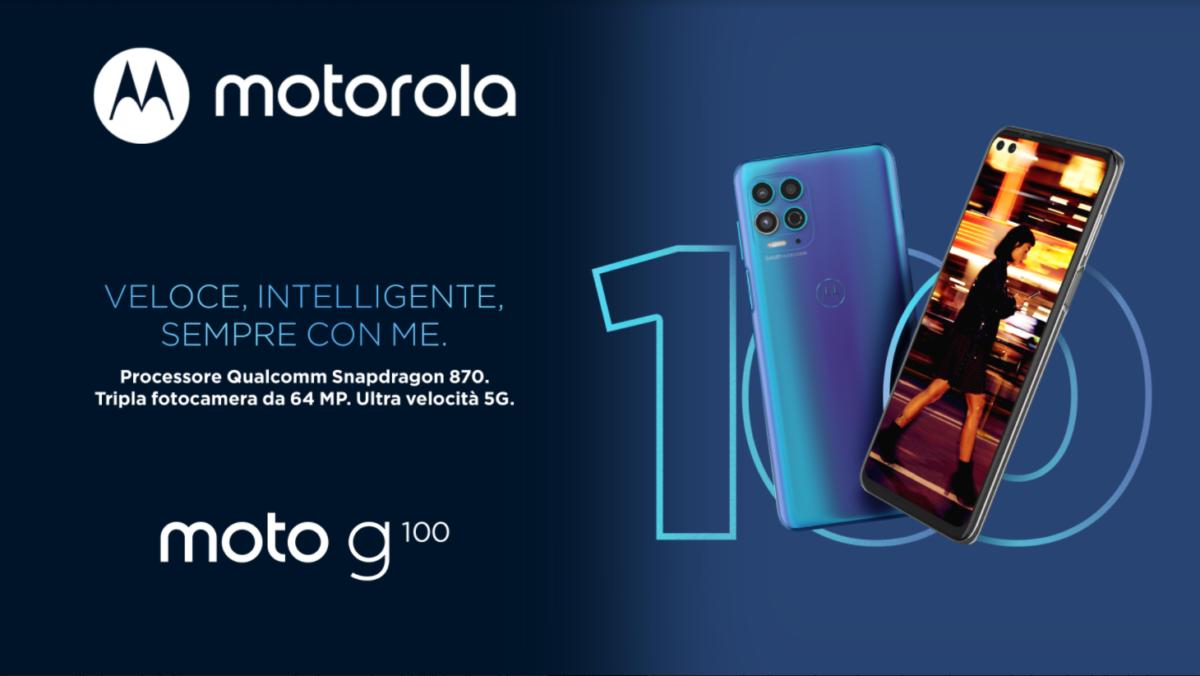 FireShot Capture 310 Motorola annuncia il moto g piu potente di sempre con piattaforma Rea mail.google.com
