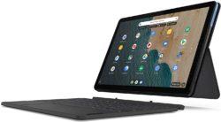 Lenovo IdeaPad Duet – 2021