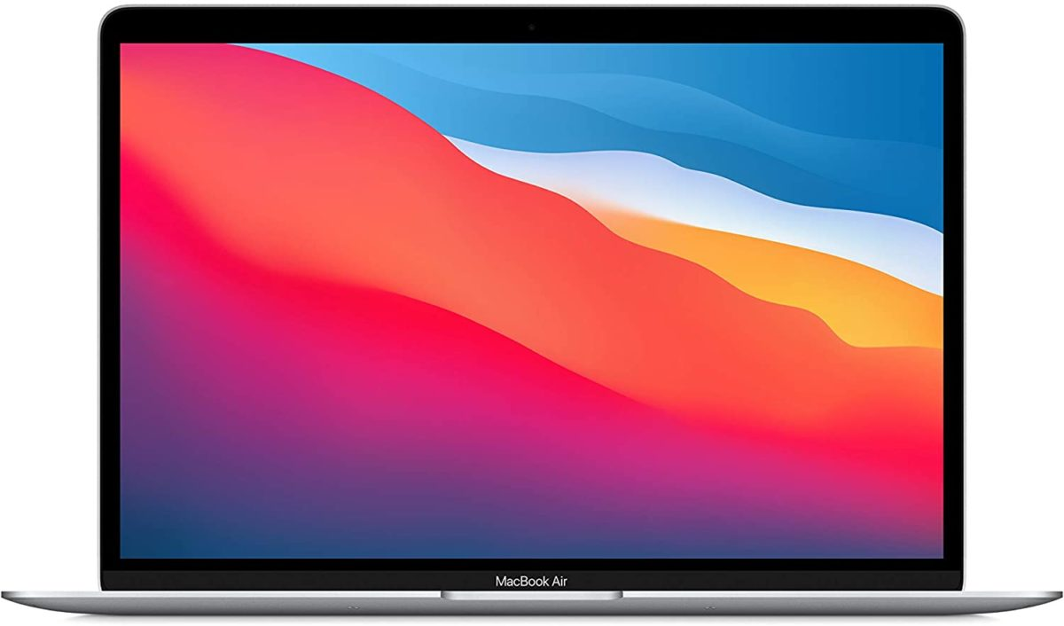 MacBook Air 13 M1