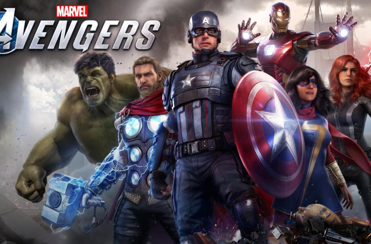 Marvel s Avengers Key Art 1920x1080 1536x864 1