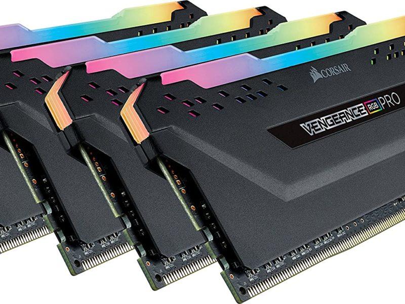 Migliori memorie RAM gaming