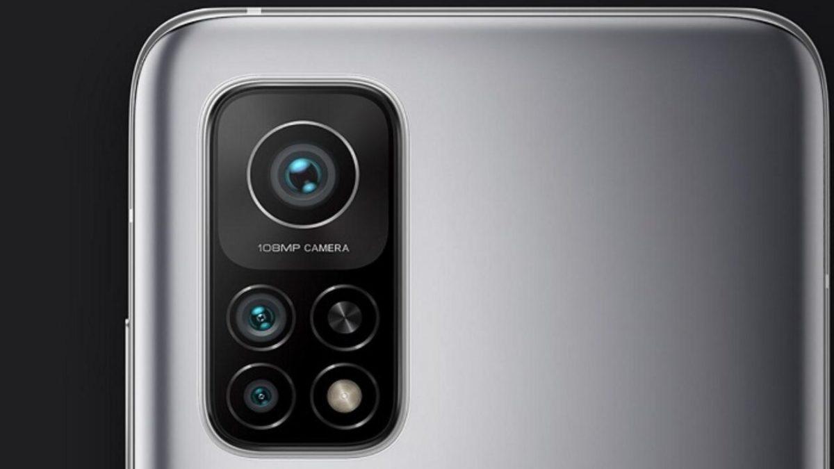 Redmi Note 10 Xiaomi Mi 10 Mi 10 Lite rebrand 1280x720 1