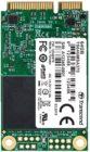 Transcend TS64GMSA370 64 GB