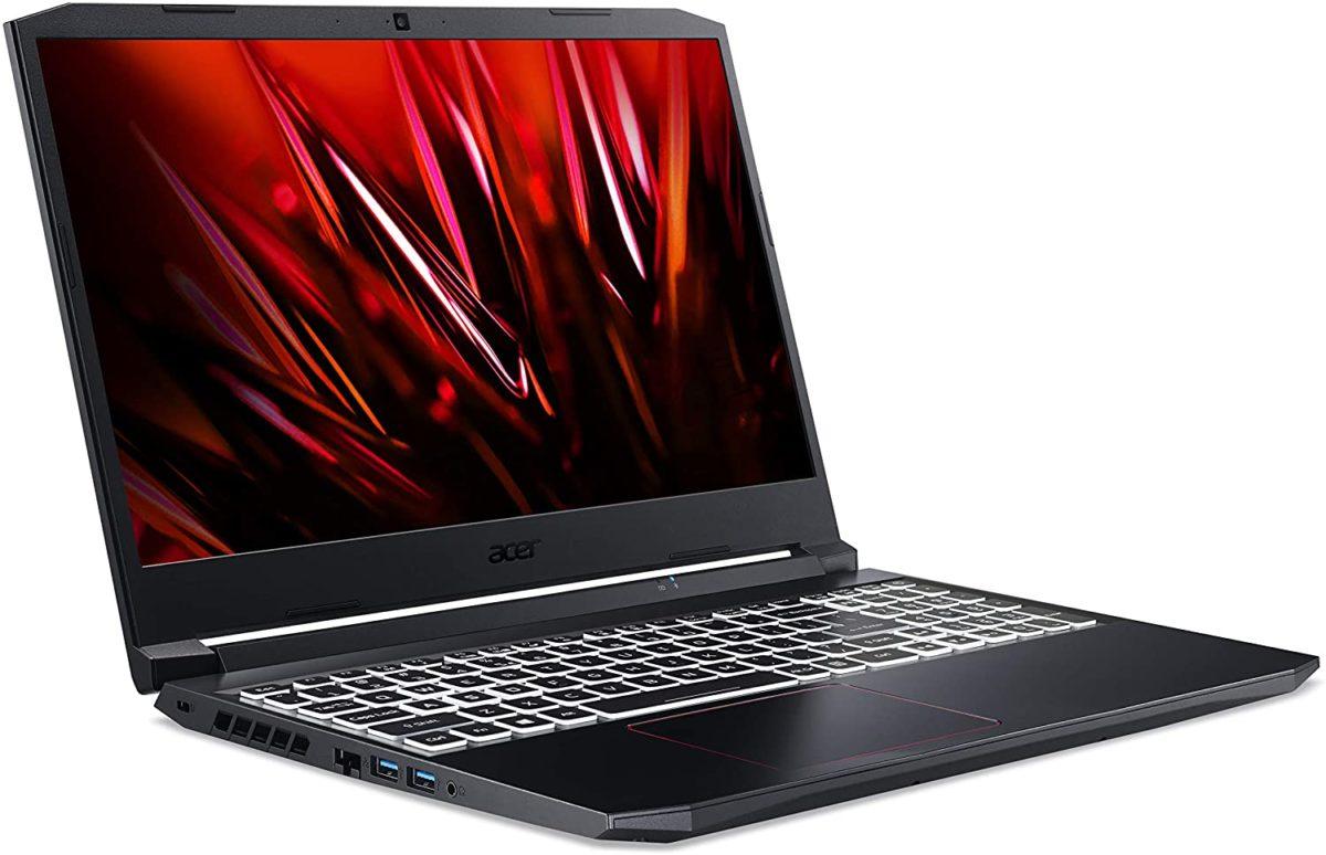 Acer Nitro 5 AN515 55 77KA