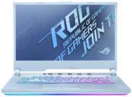 Asus ROG Strix G512LV-HN236T