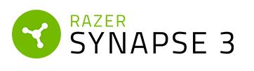 razer synapse logo