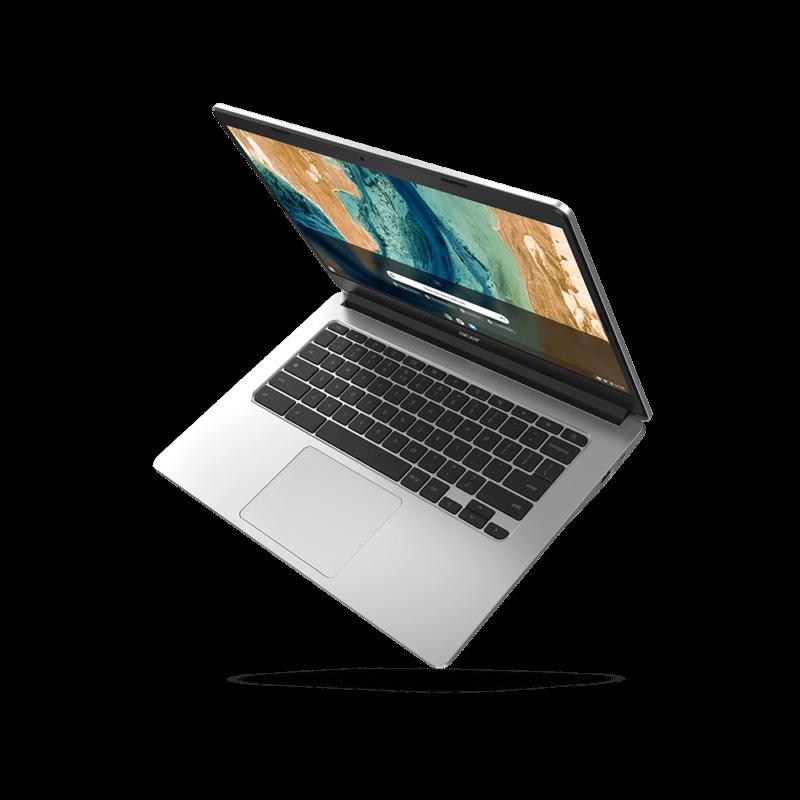 Acer Chromebook 314 CB314 2HT 01