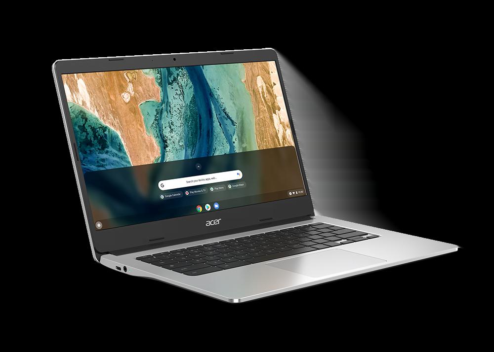 Acer Chromebook 314 CB314 2HT 04