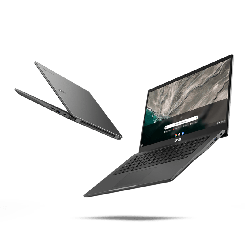 Acer Chromebook 514 CB514 1WT 02