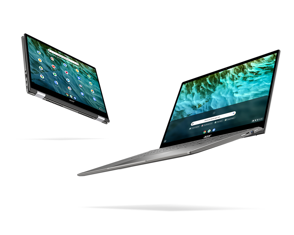 Acer Chromebook Enterprise Spin 713 CP713 3W 02
