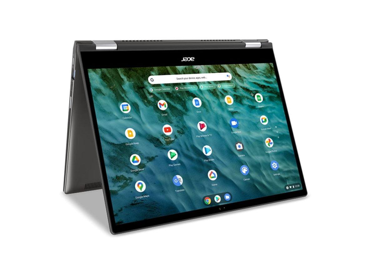 Acer.Chromebook.Enterprise.Spin .713.CP713.3W 04