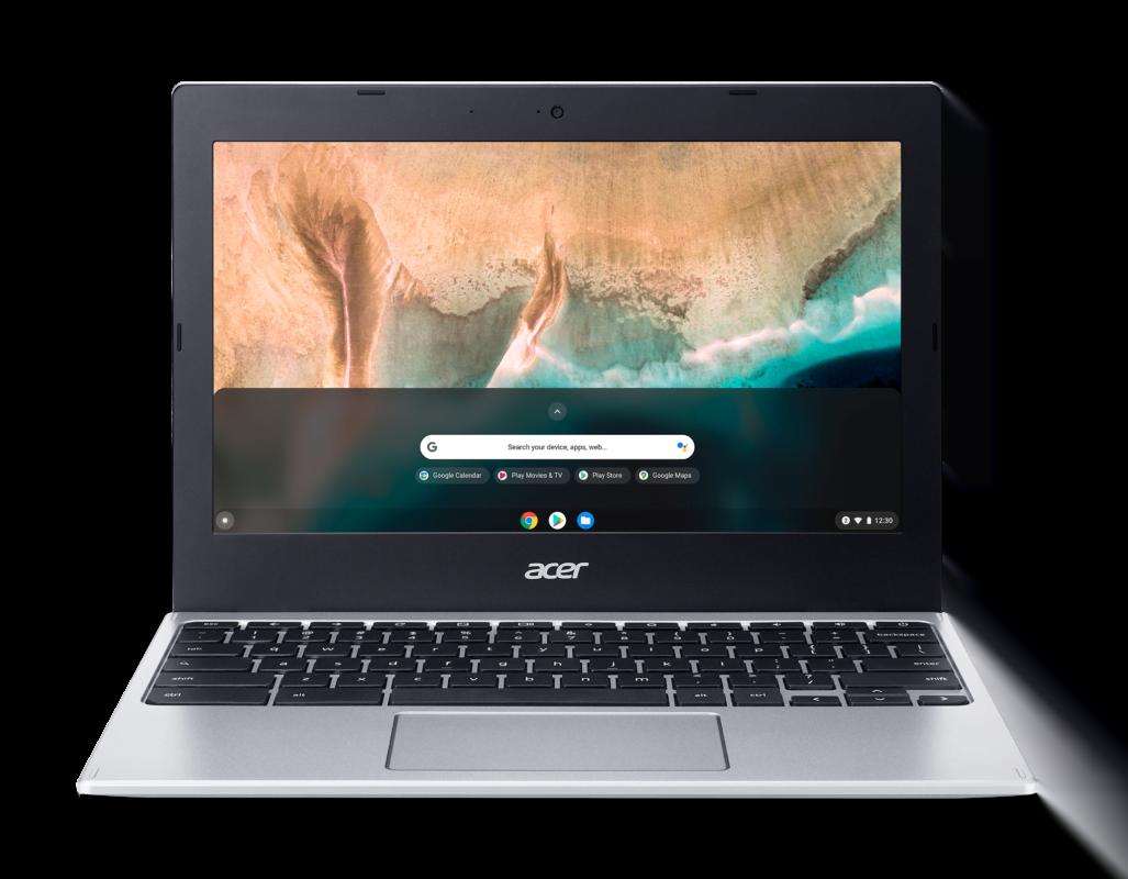Chromebook 311 CB311 11H Sv 01c