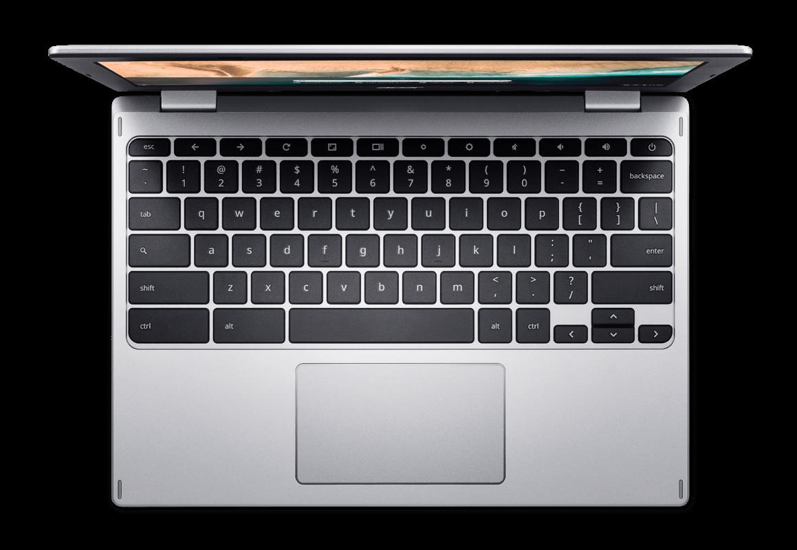Chromebook 311 CB311 11H Sv 04c