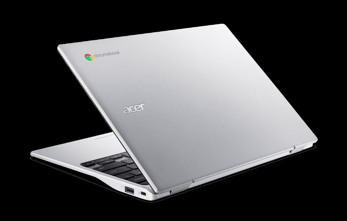 Chromebook 311 CB311 11H Sv 05